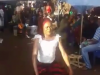 Watch The famous Oglinya Dance From Idoma