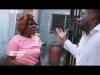 Bisola Almost Cut Off Desmond Elliot's Manhood