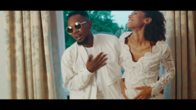 Patoranking – Love You Die