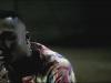 Yovi – Amen Remix