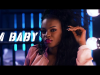 BM Baby – Number 1