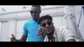 Vector – Gee Boys