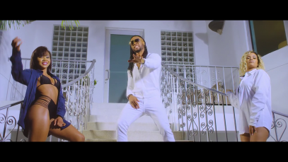 Flavour – Loose Guard