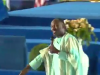 Apostle Johnson Suleiman says end to marriage is called dissolve not divorce