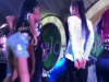 Who Won This Twerking Competition