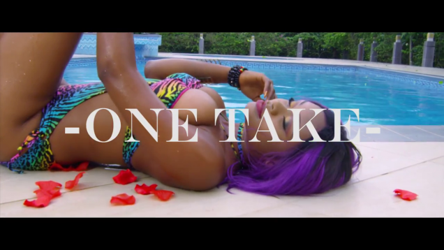 One Take – Dabat
