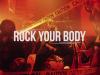 Rock Your Body – Burna Boy