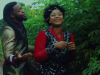 Nnekata – Flavour