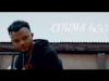 Follow You – Oduma Hook