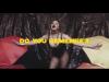 Do You Remember – Teema Liray