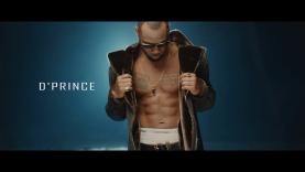 Sade – D'Prince
