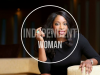 Independent Woman – Fiokee