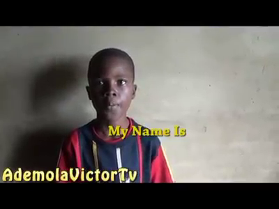 His Name Will Make You Cry