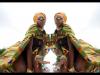 African Lady – Dapo Tuburna