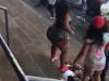 Look At This Dancing Queen