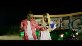 Green Light – DJ Cuppy & Tekno