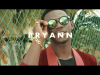 Attention – Bryann
