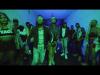 Mo Money – MindGamez