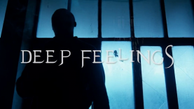 Deep Feelings – Zane
