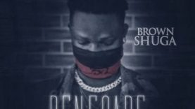 Renegade – BrownShuga