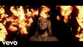 Renegade – Brownshuga @BrownShugaMan [Official Video]