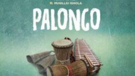 Palongo – Terry Apala