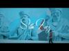 Lagos Life – Slimfeez