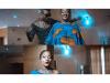 African Woman – Ellyjay Crooner