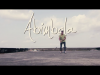 Work – Abimbola