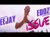 Issues – Peejay