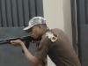AK47 Blazing