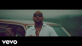 FIA – Davido @iam_Davido [Official Video]