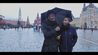 I Love You – Efe