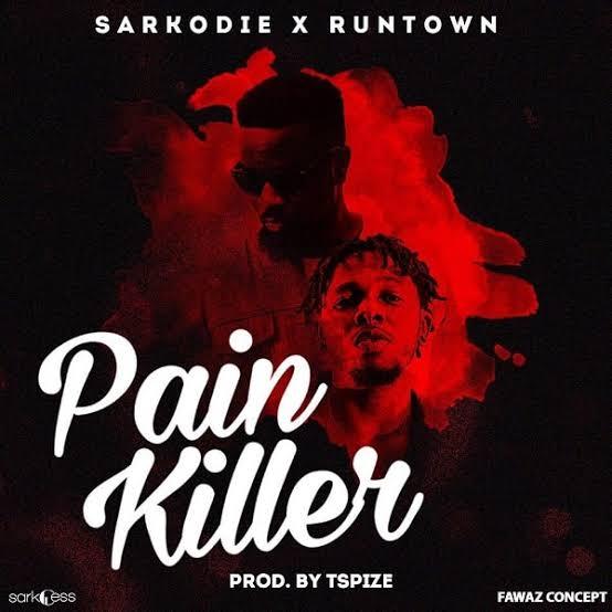 images 36 Pain Killer